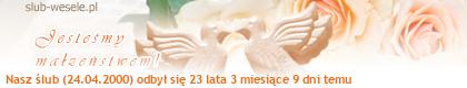 http: //s5.suwaczek.com/20000424570114.png