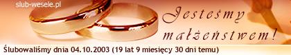 http://s5.suwaczek.com/20031004560120.png