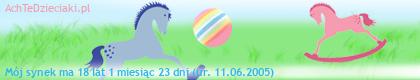 http://s5.suwaczek.com/200506114778.png