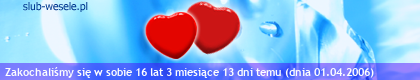 http://s5.suwaczek.com/200604012441.png