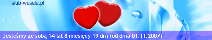 http://s5.suwaczek.com/200711012438.png