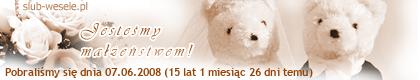 http://s5.suwaczek.com/20080607580117.png
