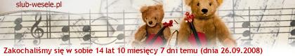 http://s5.suwaczek.com/200809263241.png