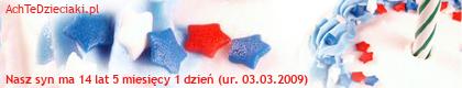http://s5.suwaczek.com/200903031670.png
