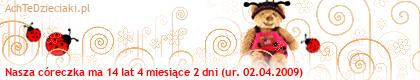 http://s5.suwaczek.com/200904024565.png