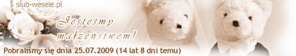 http://s5.suwaczek.com/20090725580117.png