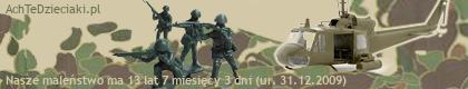 http://s5.suwaczek.com/200912315256.png