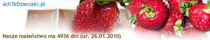 http://s5.suwaczek.com/201001261555.png