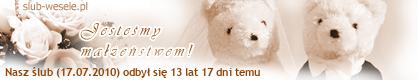 http://s5.suwaczek.com/20100717580214.png