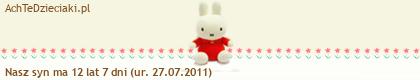 http://s5.suwaczek.com/201107275570.png