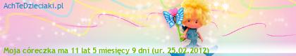 http://s5.suwaczek.com/201202255180.png