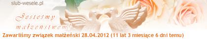 http://s5.suwaczek.com/20120428570123.png