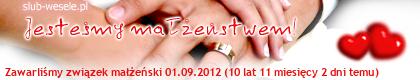 http://s5.suwaczek.com/20120901310123.png