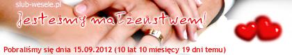 http://s5.suwaczek.com/20120915310117.png