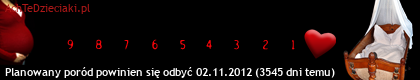 http://s5.suwaczek.com/20121102715154.png