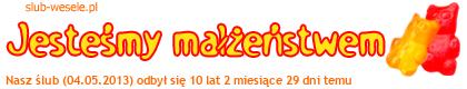 http://s5.suwaczek.com/20130504050114.png