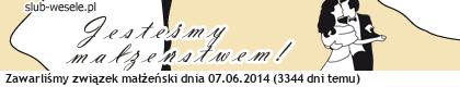 http://s5.suwaczek.com/20140607610122.png