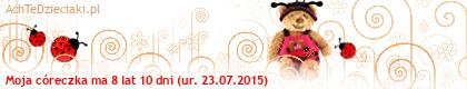 http://s5.suwaczek.com/201507234580.png