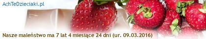 http://s5.suwaczek.com/201603091556.png