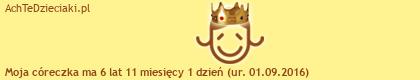http://s5.suwaczek.com/201609015080.png